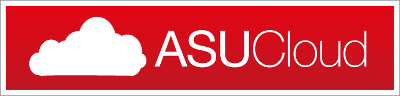 ASU Web Services Ltd